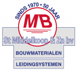 St. Middelkoop & Zn
